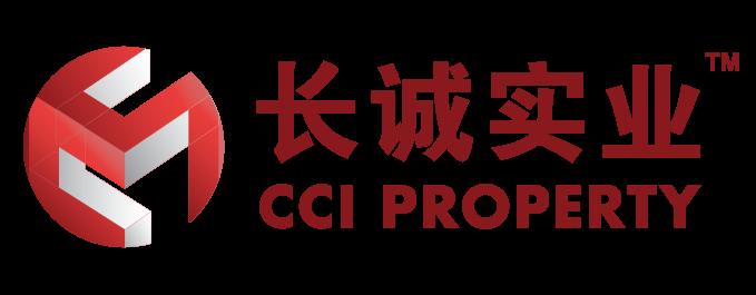 CCI Properties