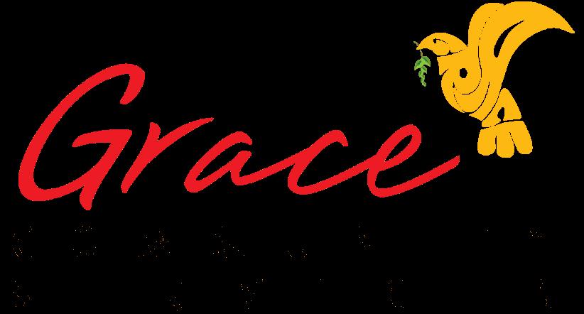 Grace Community Services