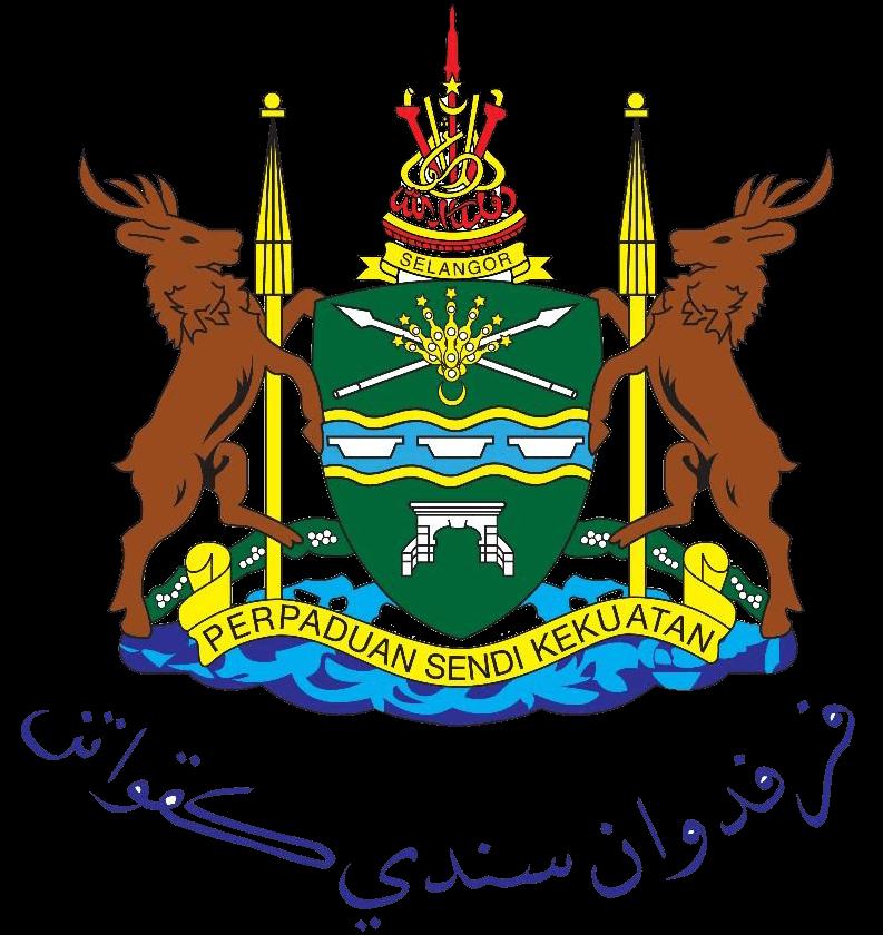 Majlis Perbandaran Klang (MPK)