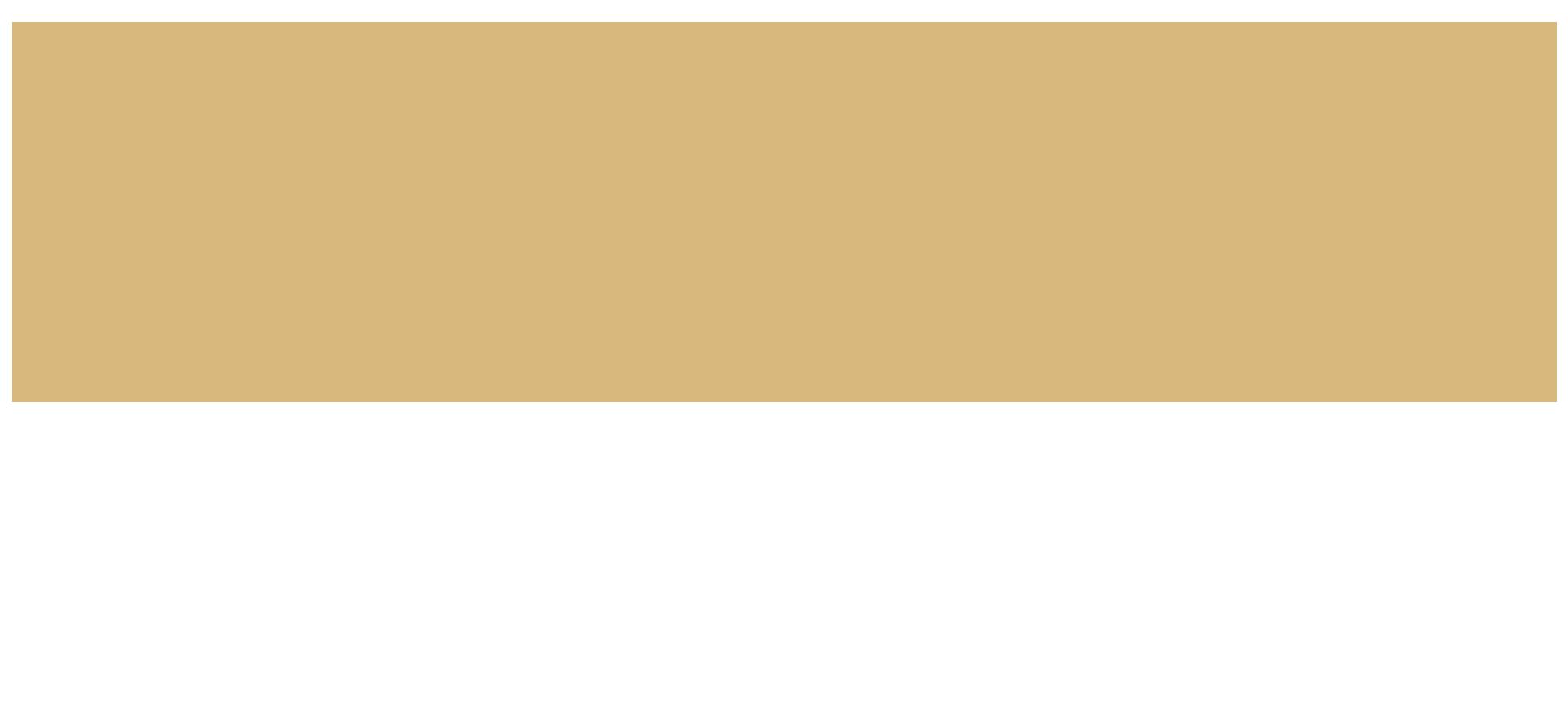 JT media Logo